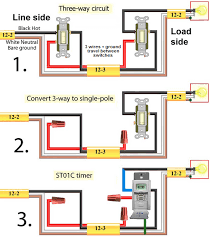 wiring a one way dimmer switch diagram images way switch wiring way wiring diagrams for houseswiringcar diagram pictures wiring switch home printable