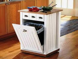 portable kitchen island table. Small Movable Kitchen Island Table Portable