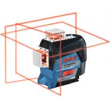 Лазерный <b>уровень BOSCH GLL 3-80 C</b> купить в Кувалда.ру ...