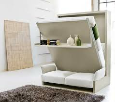 gallery space saving home. Epic Space Saving Ideas For Small Bedrooms 40 To Your Home Design Styles Interior With Gallery E