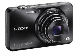 sony digital camera 16 megapixel with price. sony cyber-shot dsc-wx150 18.2 mp digital camera 16 megapixel with price