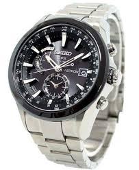 seiko titanium watches titanium chronograph kinetic watch seiko astron high intensity titanium sbxa003 sast003