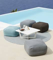 divine collection furniture. DIVINE \u2013 FOOTSTOOL/OTTOMAN + TIME OUT COFFEE TABLE Divine Collection Furniture P