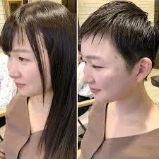 ユタカ ミヤザキさんはinstagramを利用していますリアルサロンワーク