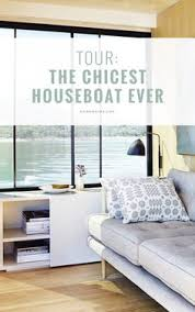 Small Picture Interiors Three on a boat Small houseboats Interiors and Boating