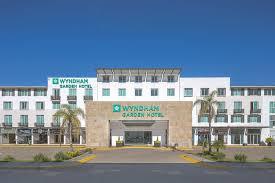 book wyndham garden irapuato in hotels com inside plans 2