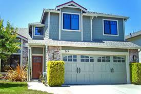 rw garage doorsRW Garage Doors  Vallejos Trusted Garage Door Repair Pros
