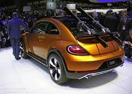 2018 volkswagen beetle dune. fine volkswagen 2014 volkswagen beetle dune concept to 2018 volkswagen beetle dune