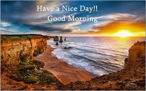 good morning es for facebook status wallpaper 05747