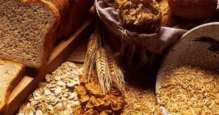 Refined Grains The Whole Truth About Whole Grains Vs Refined Grains The Health
