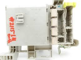 lexus gx fuse box interior dash fuse box l 2004 lexus gx470 fuse box interior dash fuse box 02563l19 lightbox moreview