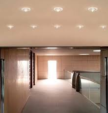 modern lighting design houses. home office lighting designs ideas by leucos modern design houses