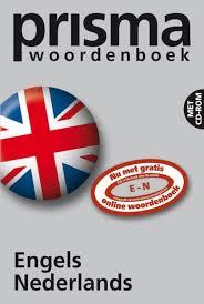 woordenboek engels nederlands gratis