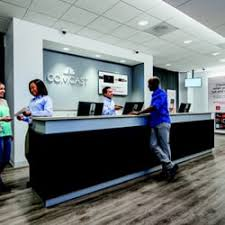 Xfinity Call Center Xfinity Store By Comcast 50 Photos 153 Reviews Television