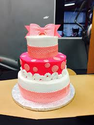 cool cakes for girls 12. Brilliant Girls The Cutest Cake For A 12 Year Old Girl Ever To Cool Cakes For Girls E