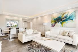 Sapphire Solarium Design Meticulously Remodelled Penthouse With Enormous Solarium For Sale In The Beachside Development Of Sun Beach Costalita Estepona