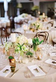 116 best round table centerpieces images on within ideas 8