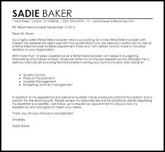 Prospecting Cover Letter History essay introduction     Cover Letters     icover org uk