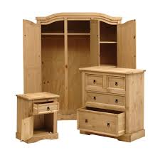 Mexican Bedroom Furniture Take Care Of Your Furniture Mexican Pine Solidwood Furniture