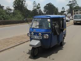 new car reg release dateVehicle registration plates of Kenya  Wikipedia