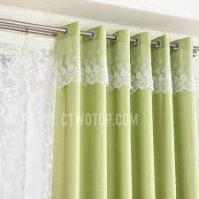 impressive solid yellow curtains ideas with solid yellow fabric shower curtain solid mustard yellow curtains