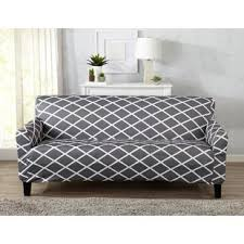 sofa covers. Brilliant Covers Save For Sofa Covers E