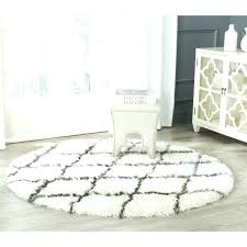 chelsea ivory grey rug area rugs the home depot compressed