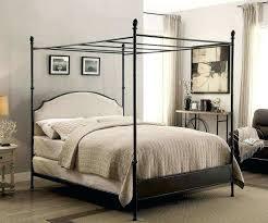 50 Metal Canopy Bed Queen - Bedroom Inspiration