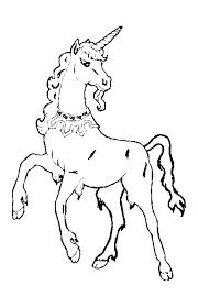 Paard In Stal Kleurplaat Malvorlage Pferd Und Fohlen Auf Der Weide