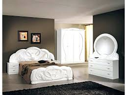 wood white modern bedroom furniture – malchiodi.info