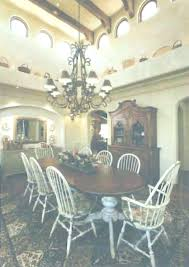 country style dining rooms. Dining Room Sets Country Style Stunning French Provence Round Table Interior Decor Plans Rooms