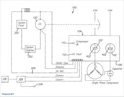 1977 chevy ac compressor wiring diagram diy wiring diagrams \u2022 ac compressor capacitor wiring diagram wiring diagram additionally ac motor wiring diagram on compressor rh jamairline co a c compressor capacitor wiring