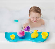 25 Top Bath Products for Babies and Toddlers | Thrifty Littles