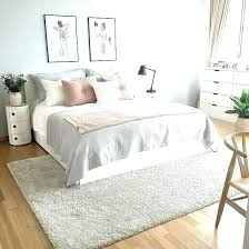 grey and white room decor blush pink bedroom the best teen bedrooms ideas on living decorating