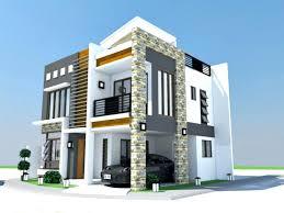 3d house design online apartment design software for plus co 3d