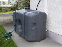 above ground septic tank. Klargester Rainstore 700 Litre Garden Irrigation Tank And Pump Above Ground Septic E