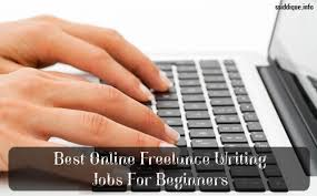Six Great New Freelance Writing Jobs   The Write Styles likewise Best Freelance Writing Jobs Online   Varchars likewise  also Top 9 Places to Find Paid Blogging Jobs besides  furthermore Outdoor Industry Jobs   Growing Opportunities for Outdoor in addition Best 25  Online writing jobs ideas on Pinterest   Freelance online further Beginner Freelance Writing Jobs from Home   No Experience together with Writing Proposal Template  How to write a proposal for a freelance together with Real Writing Jobs Scam  Why Pay For Something That's Free likewise Freelance Writing Jobs  How to Find Your First. on latest freelance writing jobs