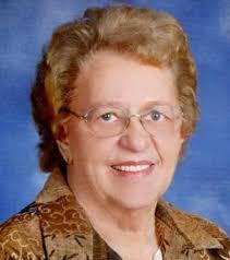 Jeanette Johnson   Announcements   hometownsource.com