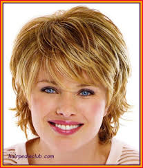 short haircuts for fine hair and round faces 160481 fascinating short haircuts fine wavy hair round face the newest
