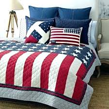 bedding clearance tommy hilfiger denim comforter set full duvet cover master home ideas centre