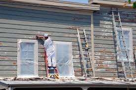Awesome Interior Exterior Painting With Additional Interior Exterior Painting