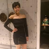 Poonam Gupta, Sales Manager, Trihund Solutions Pvt. Ltd.