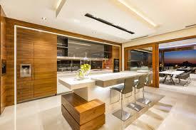 Top 50 Kitchen Designs Architectural Kitchen Design Marvelous On Intended Trends