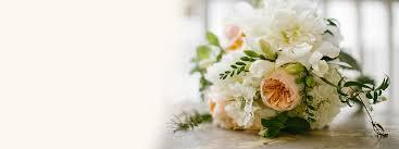 menlo park florist twig and petals
