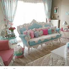 shabby chic living room furniture. Shabby Chic Living Room Chairs Couch Ideas Sofa On Bookcase Furniture G