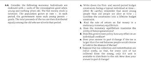 global history thematic essay global history thematic essay june 2011 local forecast