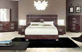 bed furniture designs. medium size of bedroomsawesome contemporary modern bedroom furniture design leather bed designs