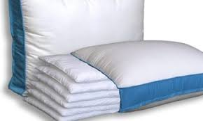 pillow for back pain. best pillow for back pain: the pancake pain