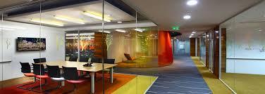 corporate office interiors. corporate interior interiors design office d
