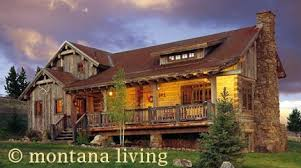 Pictures On Rustic Homes  Free Home Designs Photos IdeasRustic Looking Homes